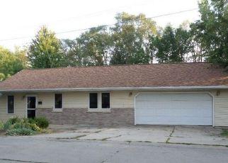 Foreclosure  id: 4215096