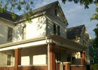 Foreclosure  id: 4215106