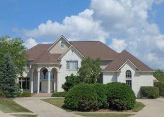 Foreclosure  id: 4215120