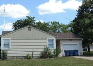 Foreclosure  id: 4215121