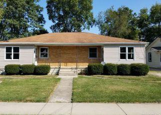 Foreclosure  id: 4215125
