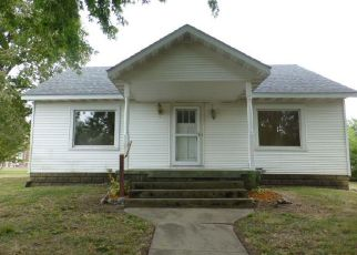 Foreclosure  id: 4215131