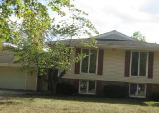 Foreclosure  id: 4215138