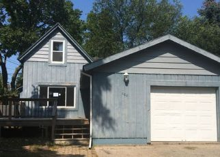 Foreclosure  id: 4215146