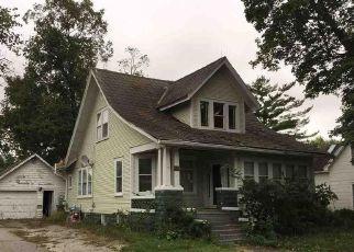 Foreclosure  id: 4215150