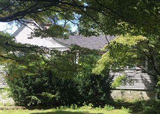 Foreclosure  id: 4215177