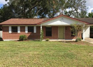 Foreclosure  id: 4215228