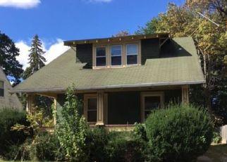 Foreclosure  id: 4215231