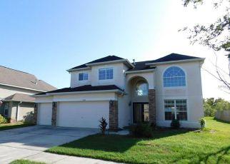 Foreclosure  id: 4215232