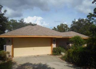 Foreclosure  id: 4215270