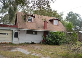 Foreclosure  id: 4215293