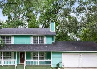 Foreclosure  id: 4215300