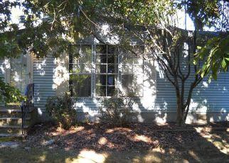 Foreclosure  id: 4215309