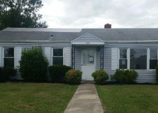 Foreclosure  id: 4215313