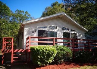Foreclosure  id: 4215323
