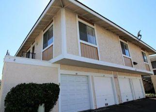 Foreclosure  id: 4215336