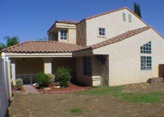 Foreclosure  id: 4215344
