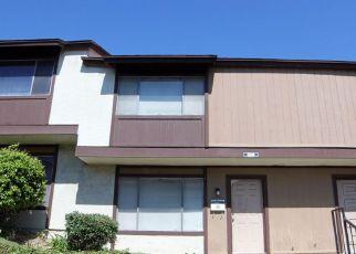 Foreclosure  id: 4215347