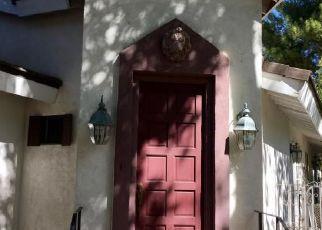 Foreclosure  id: 4215348