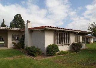 Foreclosure  id: 4215351