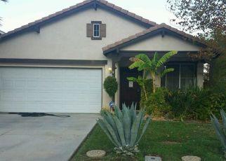 Foreclosure  id: 4215355