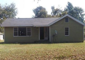 Foreclosure  id: 4215362