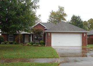 Foreclosure  id: 4215363