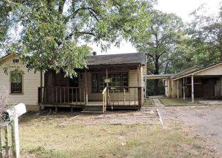 Foreclosure  id: 4215367