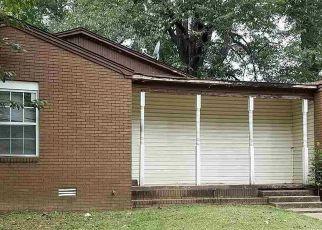 Foreclosure  id: 4215368
