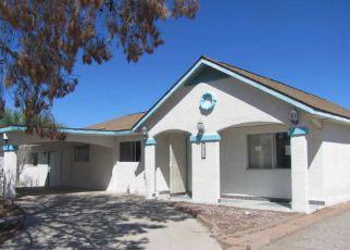 Foreclosure  id: 4215383