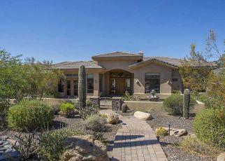 Foreclosure  id: 4215385