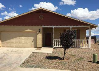 Foreclosure  id: 4215387