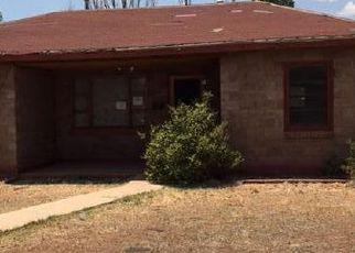 Foreclosure  id: 4215388