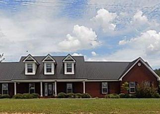 Foreclosure  id: 4215407