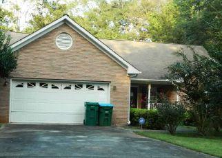 Foreclosure  id: 4215413