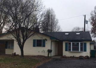 Foreclosure  id: 4215419