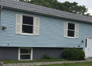 Foreclosure  id: 4215660