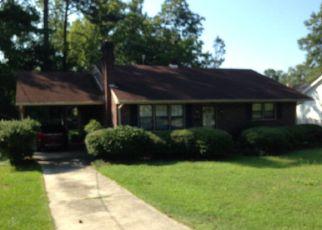 Foreclosure  id: 4215672