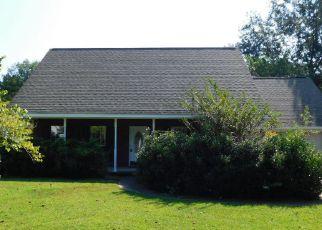 Foreclosure  id: 4215776