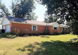 Foreclosure  id: 4215779