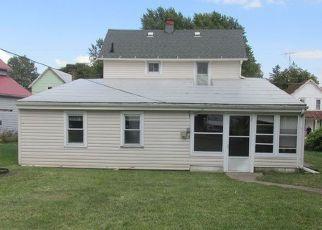 Foreclosure  id: 4215835