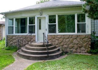 Foreclosure  id: 4215850