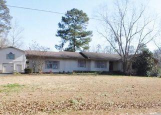 Foreclosure  id: 4215865