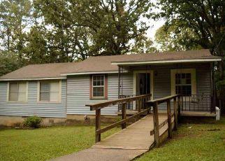 Foreclosure  id: 4215885