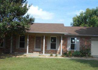 Foreclosure  id: 4215886