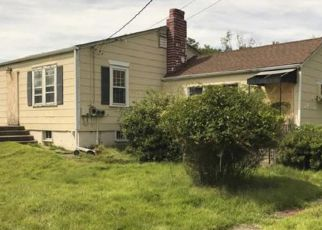Foreclosure  id: 4215993