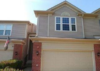 Foreclosure  id: 4215996