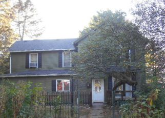 Foreclosure  id: 4216014