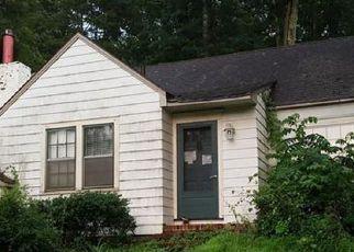 Foreclosure  id: 4216038