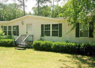Foreclosure  id: 4216051